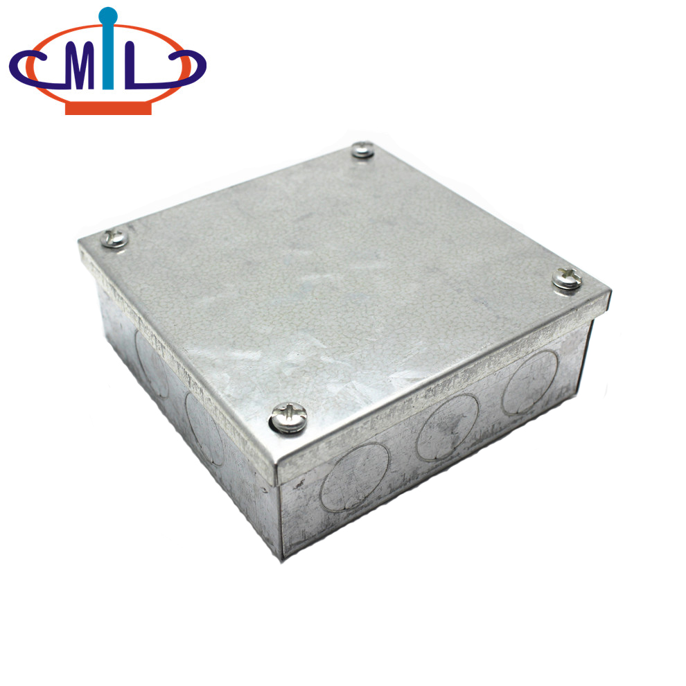/upfile/images/20181024/hot-dip-galvanized-steel-switch-box_0.jpg