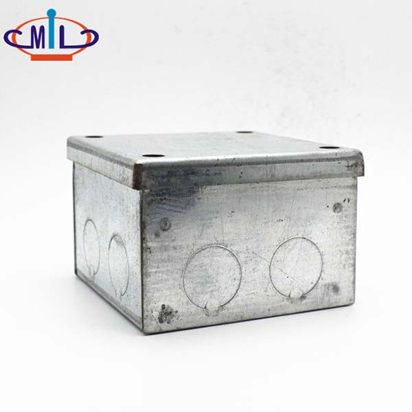 /upfile/images/20181024/hot-dip-galvanized-steel-switch-box_1.jpg