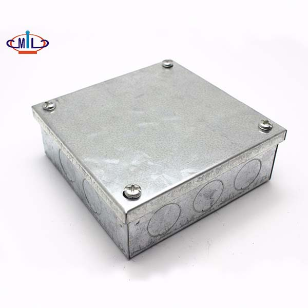 /upfile/images/20181024/hot-dip-galvanized-steel-switch-box_2.jpg