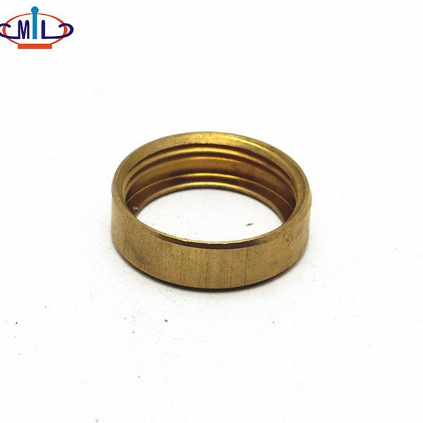 /upfile/images/20181024/mm-conduit-fittings-female-brass-bush_3.jpg