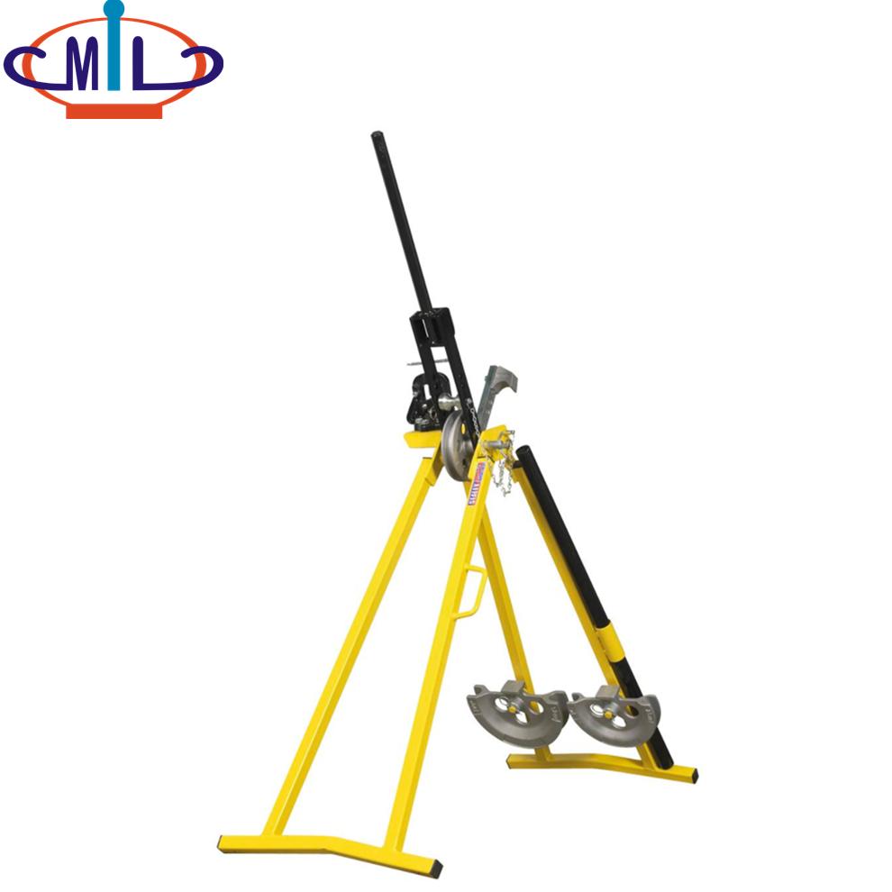 /upfile/images/20181024/mmmm-manual-rolling-steel-conduit-pipe-bending_0.jpg