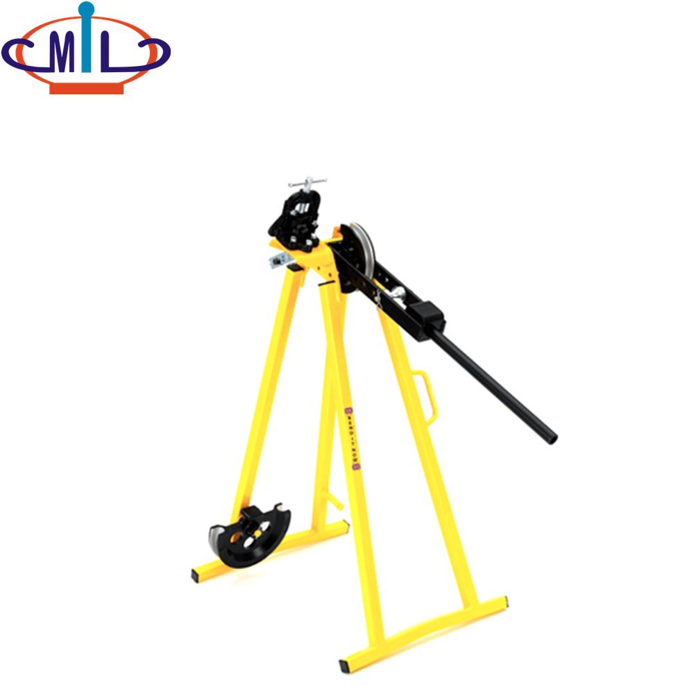 /upfile/images/20181024/mmmm-manual-rolling-steel-conduit-pipe-bending_2.jpg