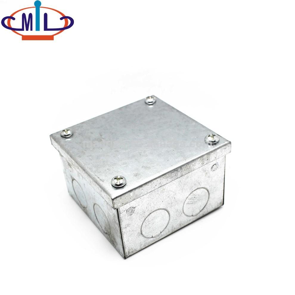 /upfile / images / 20181024 / optionnel-étanche métal-électrique interrupteur-box_0.jpg