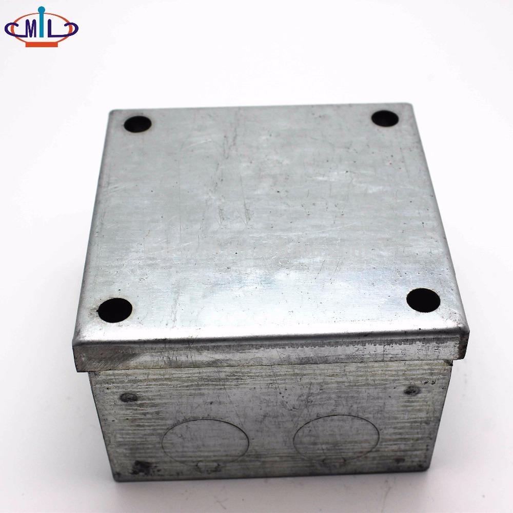 /upfile / images / 20181024 / optionnel-étanche métal-électrique interrupteur-box_1.jpg