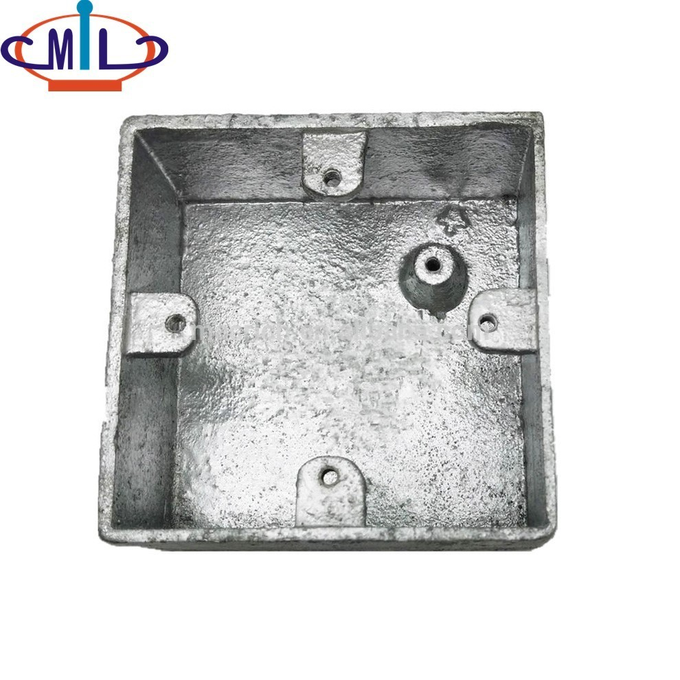 /upfile/images/20181025/bs--cast-iron-electrical-switch-socket-box_0.jpg