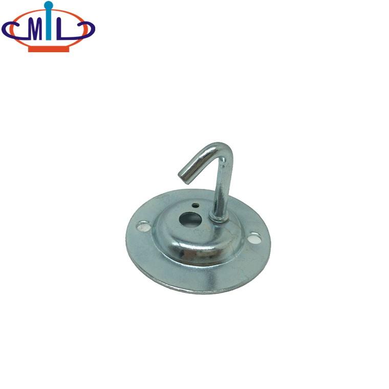 /upfile / images / 20181025 / bs-standard de conduits électriques raccords-g-hook_0.jpg