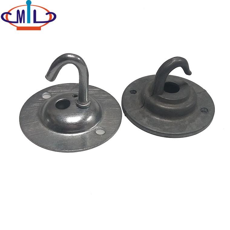 /upfile / images / 20181025 / bs-standard de conduits électriques raccords-g-hook_1.jpg