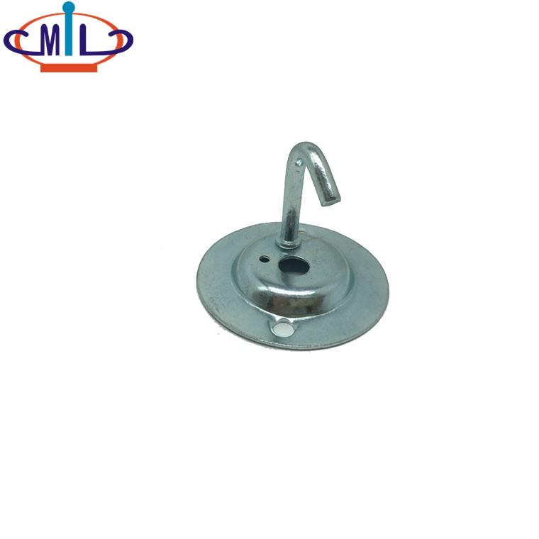 /upfile / images / 20181025 / bs-standard de conduits électriques raccords-g-hook_2.jpg