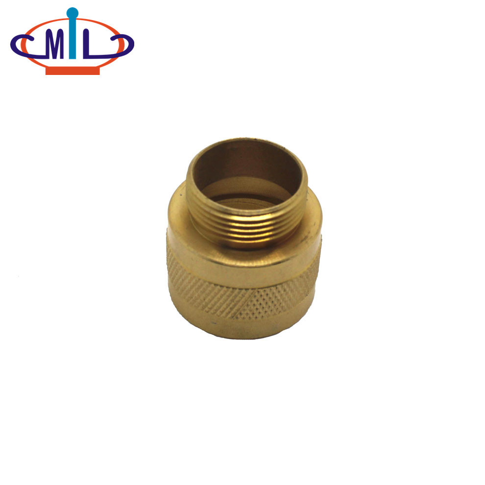 /upfile/images/20181025/bs-standard-electrical-male-brass-adaptors-conduit-fitting-galvanize_0.jpg