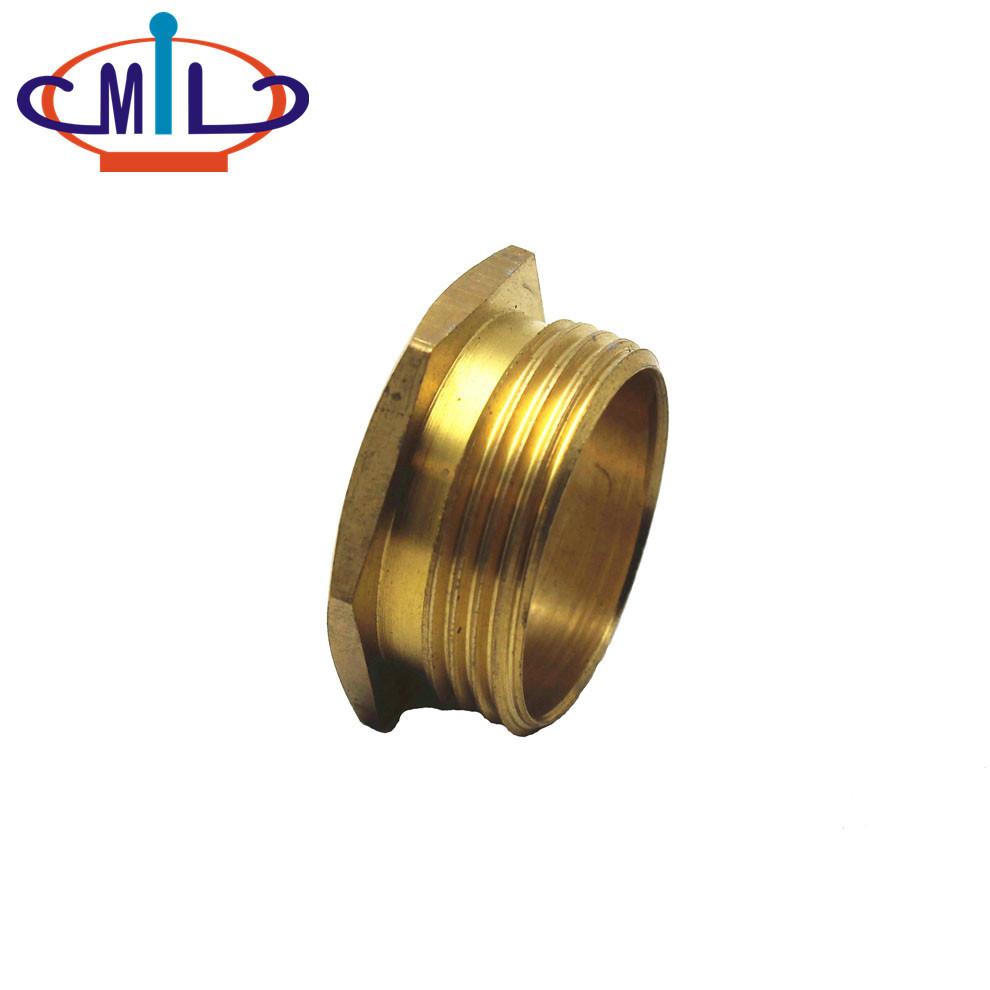 /upfile/images/20181025/bs-standard-electrical-male-brass-adaptors-conduit-fitting-galvanize_1.jpg