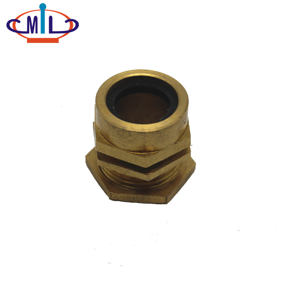 /upfile/images/20181025/bs-standard-electrical-male-brass-adaptors-conduit-fitting-galvanize_3.jpg