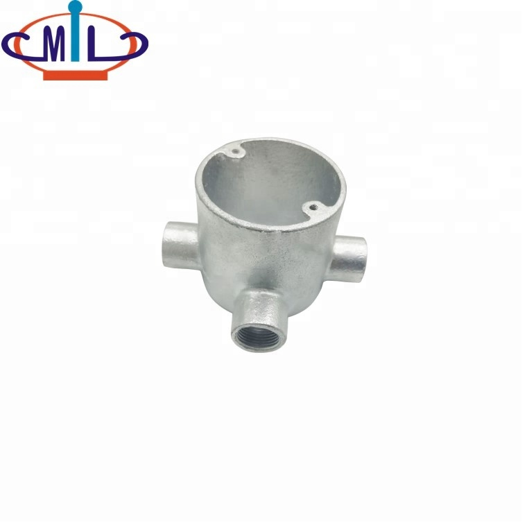 /upfile/images/20181025/conduit-fitting-box-malleable-deep-tee_1.jpg