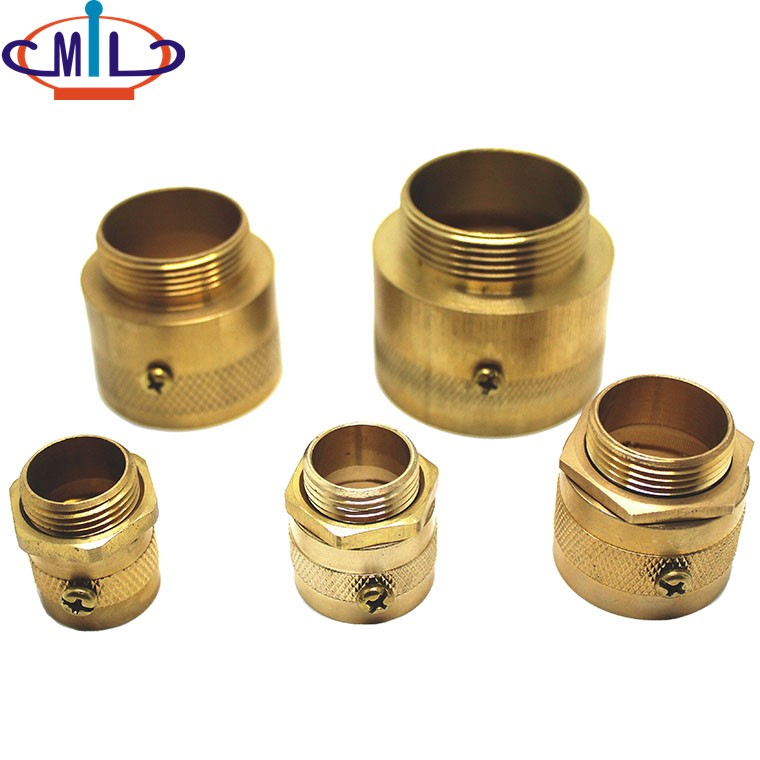 /upfile/images/20181025/forged-brass-male-threaded-coupling-locknut-and-bushing_0.jpg