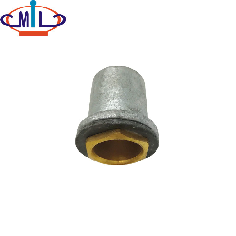 /upfile/images/20181025/galvanized-malleable-iron-conduit-pipe-fitting_2.jpg