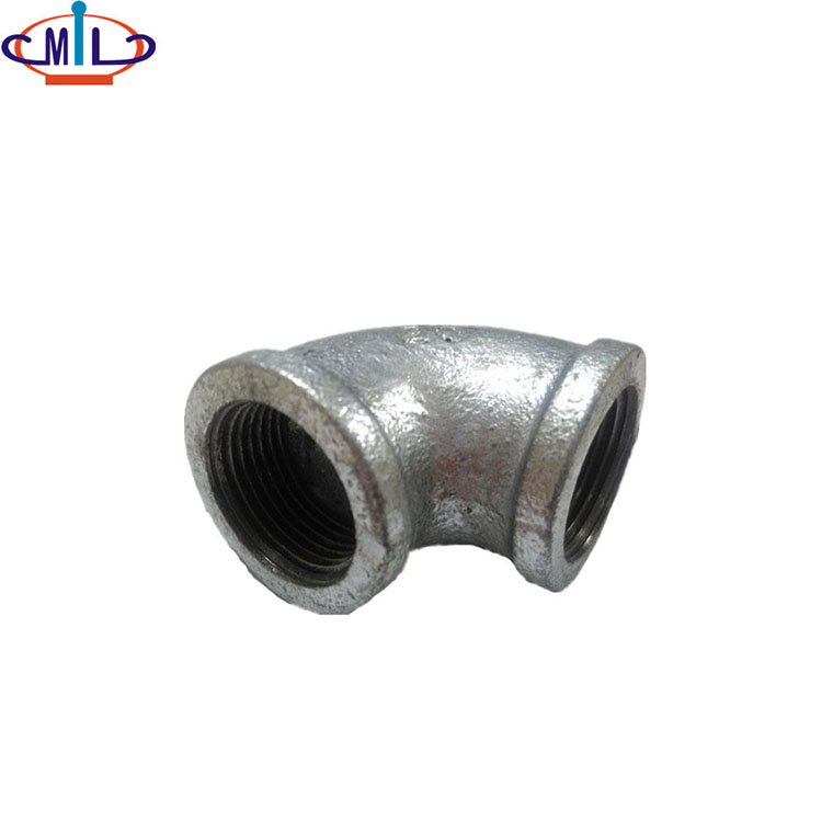/upfile/images/20181025/gi-malleable--degree-elbow-pipe-fitting_0.jpg