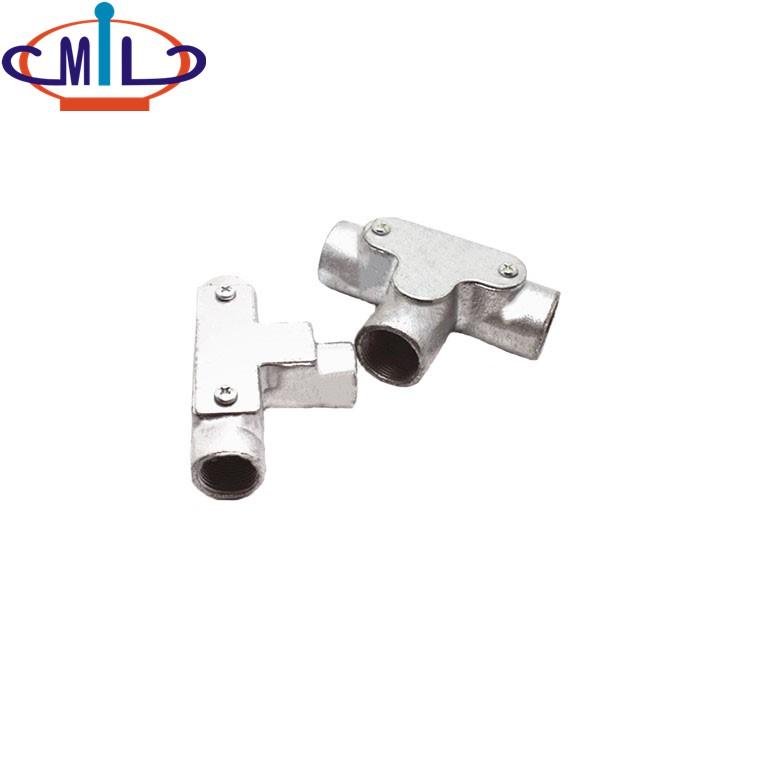 /upfile / images / 20181025 / bonne qualité malléable-électrique inspection-t-pour-distribution-cables_0.jpg