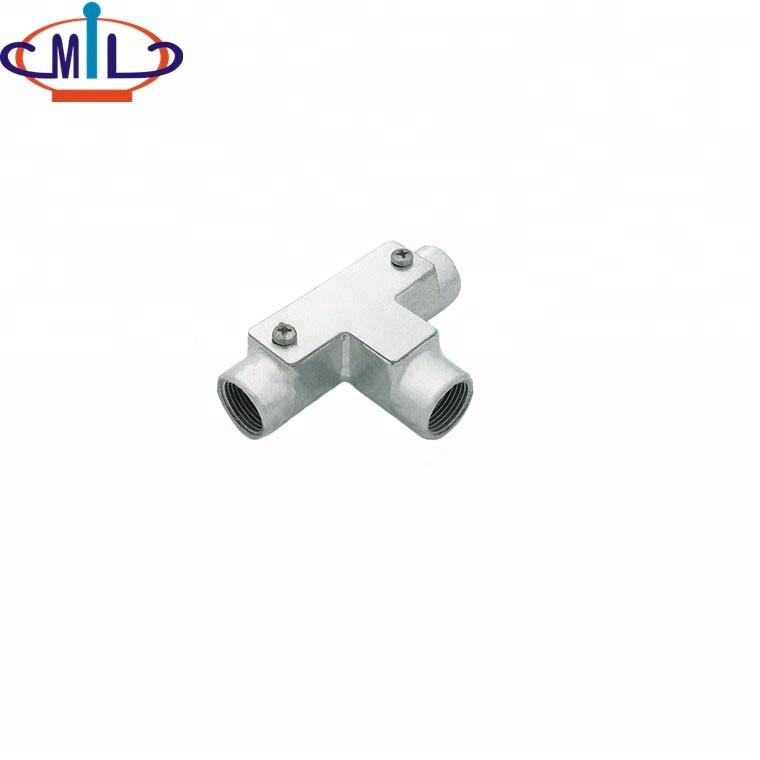 /upfile / images / 20181025 / bonne qualité malléable-électrique inspection-t-pour-distribution-cables_1.jpg