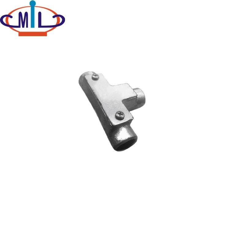 /upfile / images / 20181025 / bonne qualité malléable-électrique inspection-t-pour-distribution-cables_2.jpg