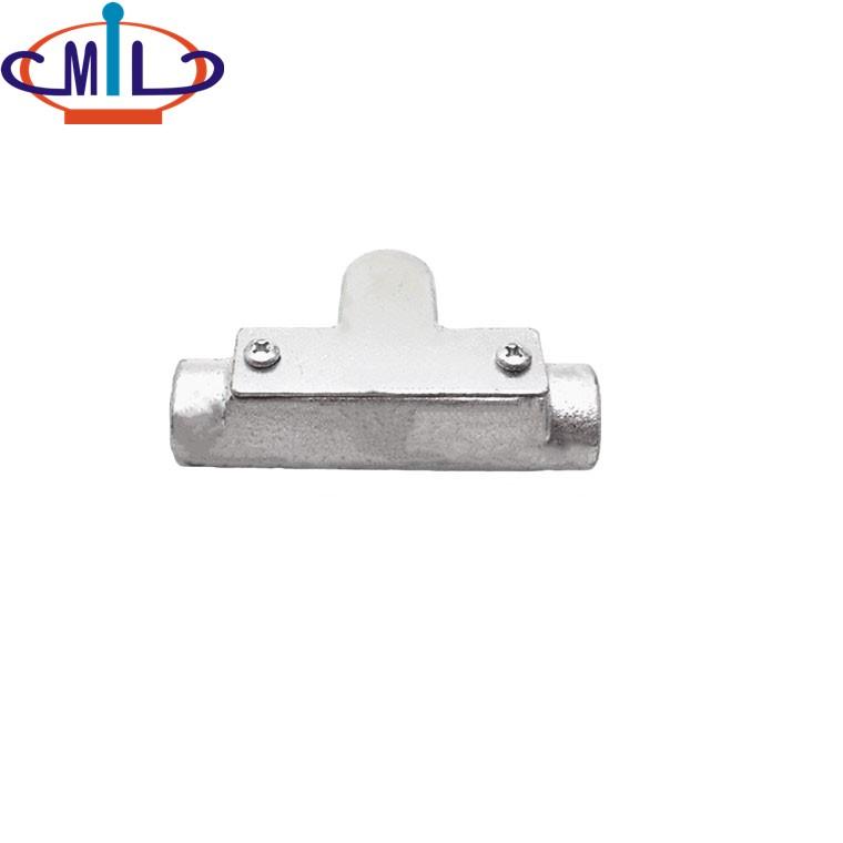 /upfile / images / 20181025 / bonne qualité malléable-électrique inspection-t-pour-distribution-cables_3.jpg