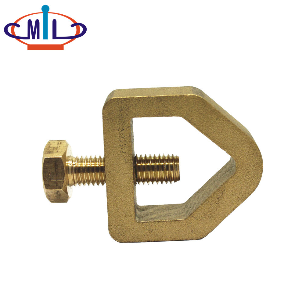 /upfile/images/20181025/high-quality-copper-parts-brass-clamp-for-threaded-rod_0.jpg