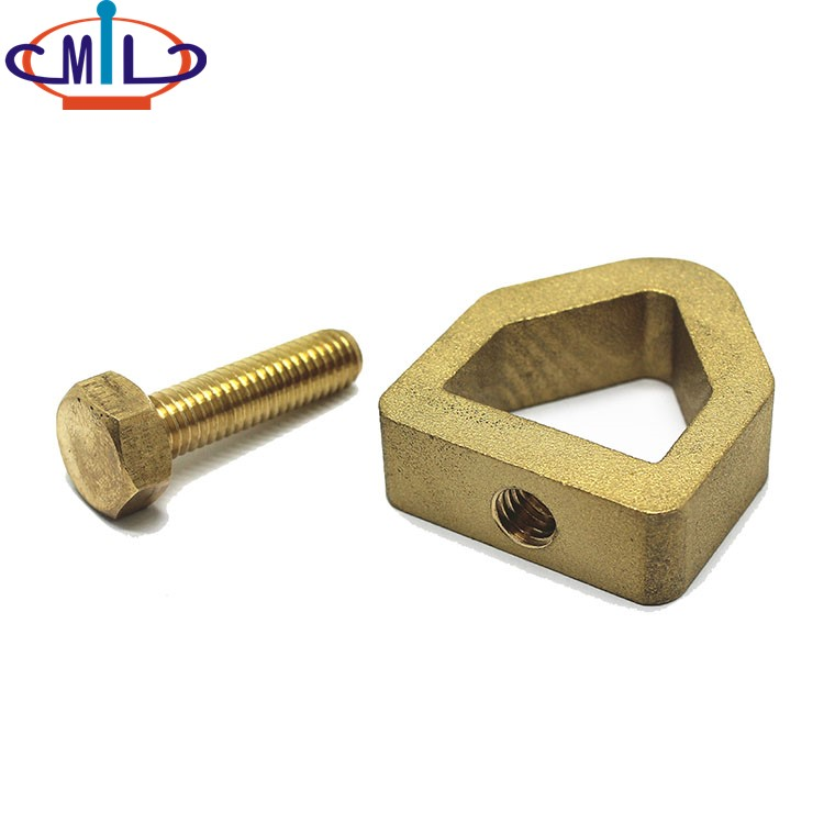 /upfile/images/20181025/high-quality-copper-parts-brass-clamp-for-threaded-rod_1.jpg