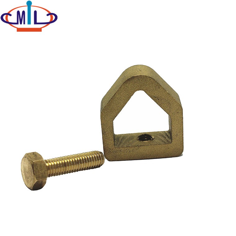 /upfile/images/20181025/high-quality-copper-parts-brass-clamp-for-threaded-rod_2.jpg
