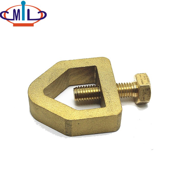 /upfile/images/20181025/high-quality-copper-parts-brass-clamp-for-threaded-rod_3.jpg