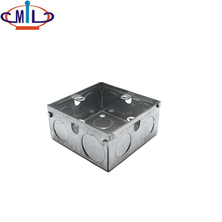 /upfile / images / 20181025 / haute qualité-ul-certificat malléable - jonction box_3.jpg