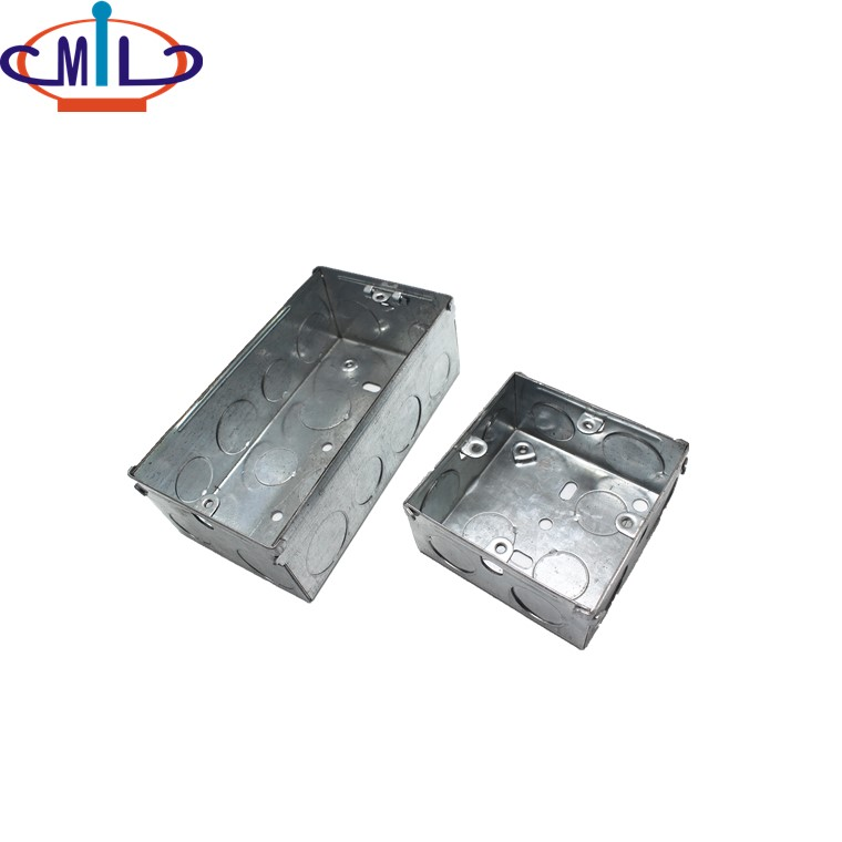 /upfile/images/20181025/high-quality-various-sizes-waterproof-ul-junction-box_0.jpg