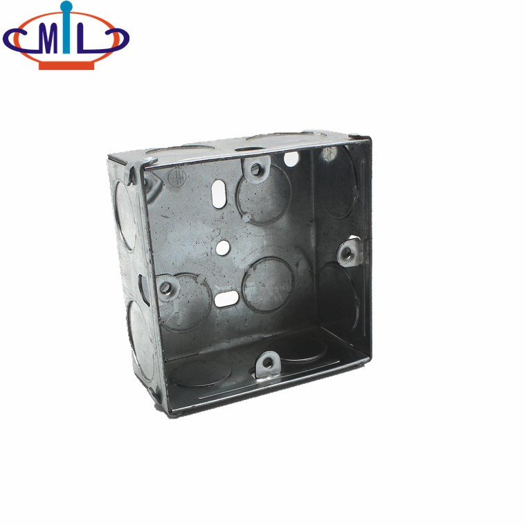 /upfile/images/20181025/high-quality-various-sizes-waterproof-ul-junction-box_1.jpg