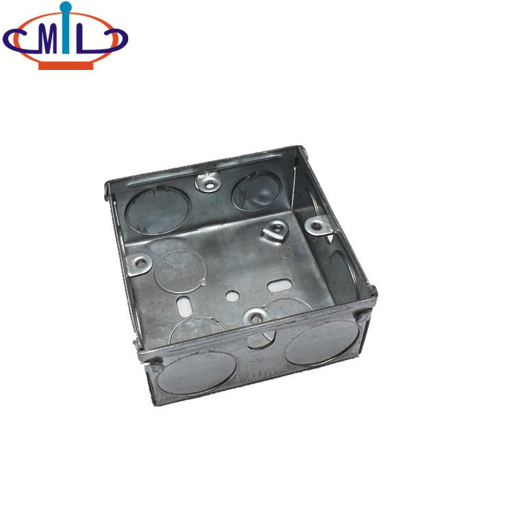 /upfile/images/20181025/high-quality-various-sizes-waterproof-ul-junction-box_2.jpg