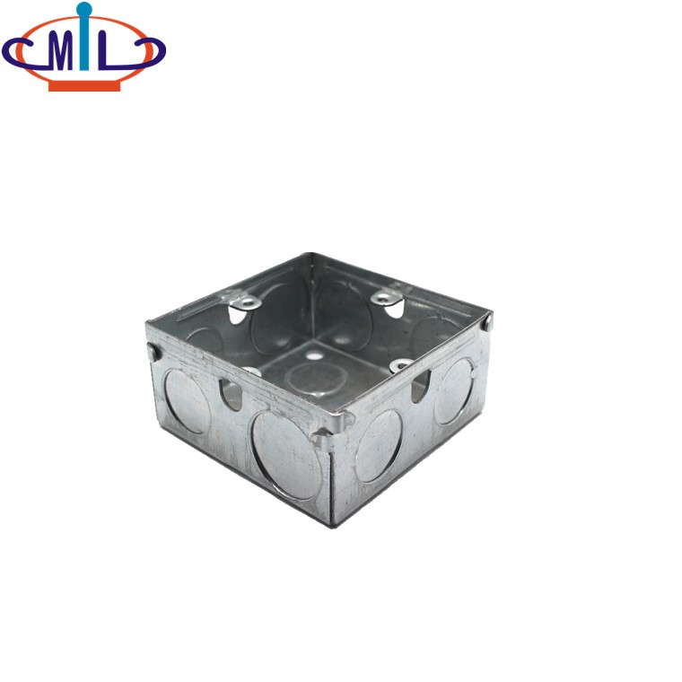 /upfile/images/20181025/high-quality-various-sizes-waterproof-ul-junction-box_3.jpg