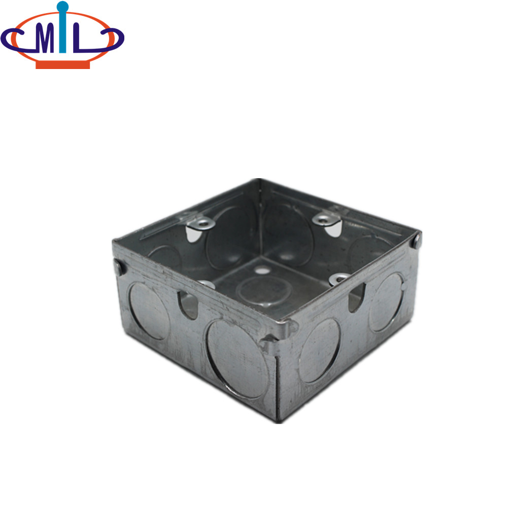 /upfile/images/20181025/ip-waterproof-electrical-junction-box-metal_0.jpg