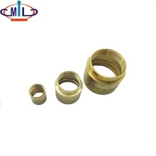 /upfile/images/20181025/low-prices-female-brass-fittings-for-electrical_0.jpg