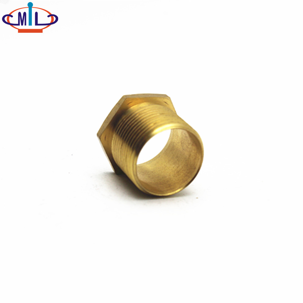 /upfile/images/20181025/male-long-bush-brass-fitting-of-electrical-conduit-fittings_0.jpg