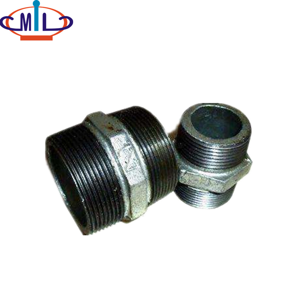/upfile/images/20181025/malleable-blackpipe-fitting-names-pipe-fittings_0.jpg