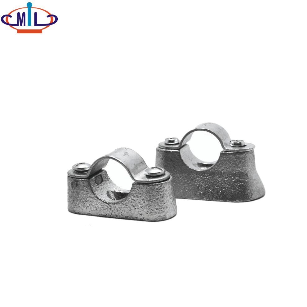 /upfile/images/20181025/malleable-hot-galvanized-hospital-saddles-for-conduit-fittings_0.png