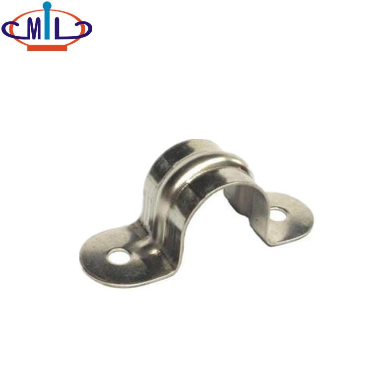 /upfile / изображения / 20181025 / металл-материал-труба-труба совместного clamp_0.jpg