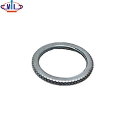 /upfile/images/20181025/milled-edge-steel-type-silver-lock-ring_0.jpg