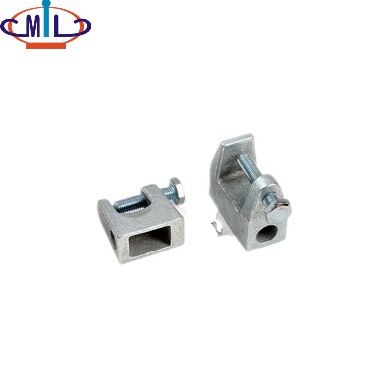 /upfile / images / 20181025 / mm malléable-fonte-conduit par faisceau clamp_0.png