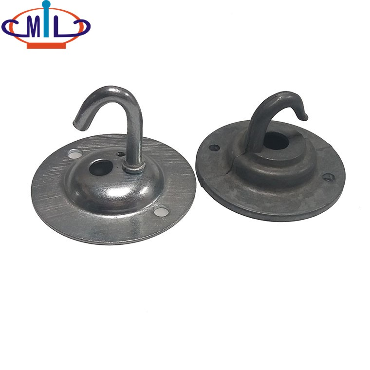 /upfile/images/20181025/mm-thickness-electo-galvanized-electrical-steel-pipe-hook_0.jpg