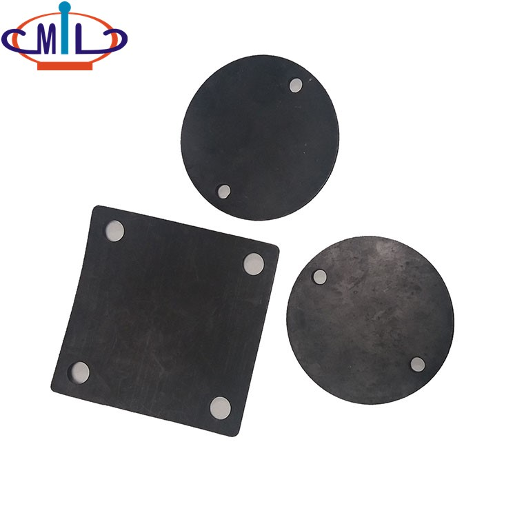 /upfile/images/20181025/mm-thickness-electrical-rubber-conduit-box-gasket-covers_0.jpg