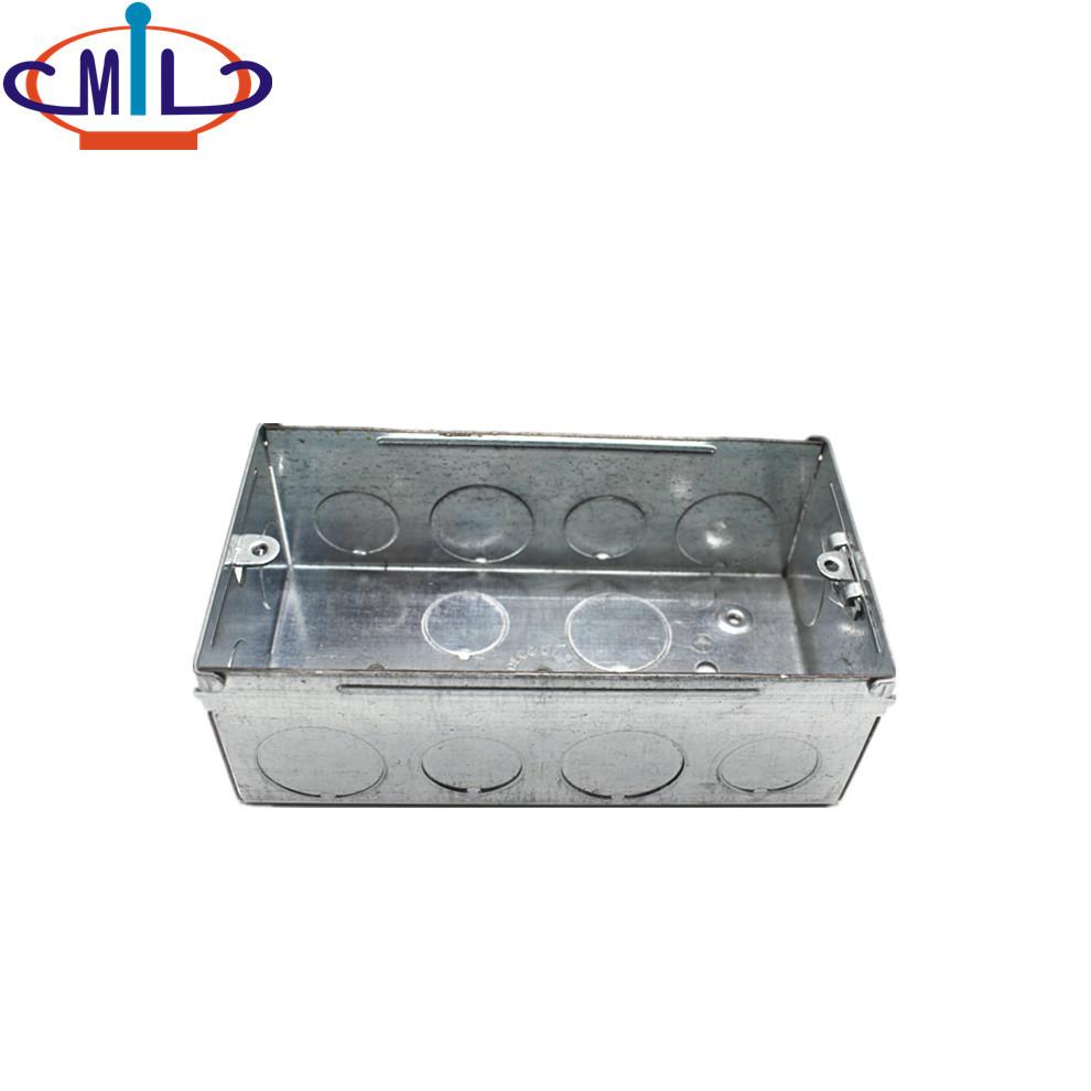 /upfile / images / 20181025 / materiales,-electrica ferro-switch - ostium tabernaculi, box_0.jpg coniunctas,