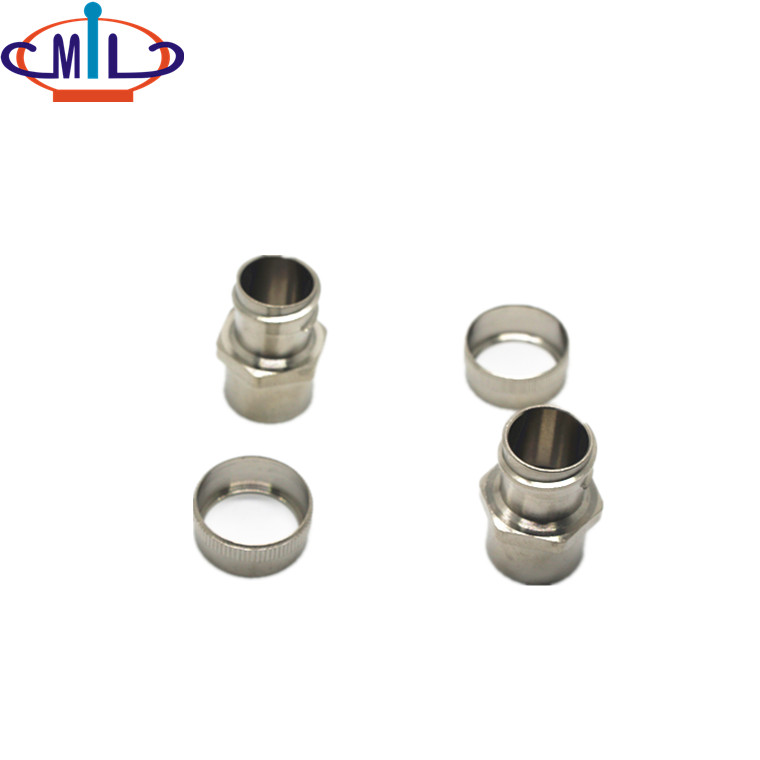 /upfile/images/20181025/اسٽيل-مواد-پائپ-سامان-يونين- connector-for-pipe-fitting_0.jpg