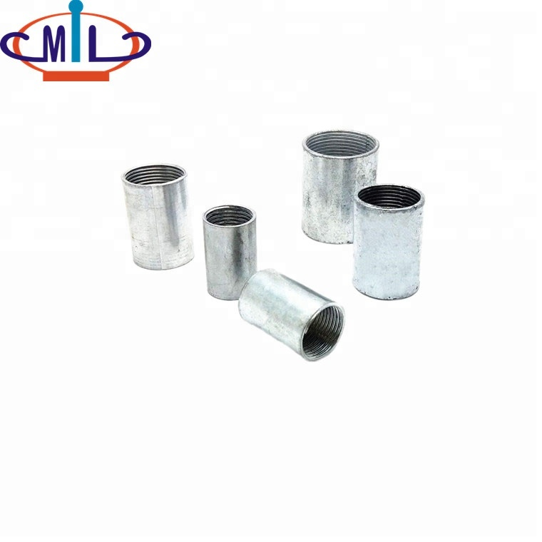 /upfile/images/20181025/top-quality-electrical-steel-conduit-solid-coupler_0.jpg
