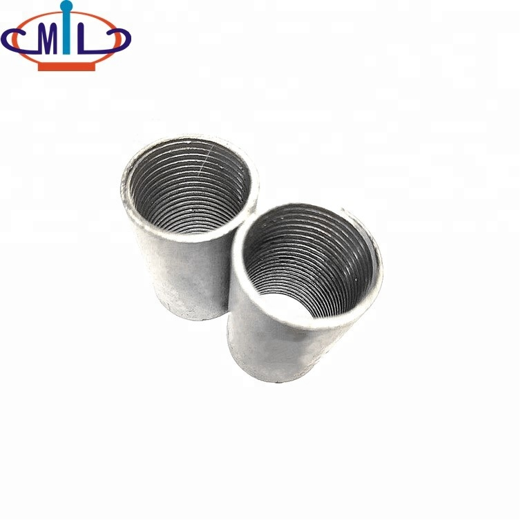 /upfile/images/20181025/top-quality-electrical-steel-conduit-solid-coupler_2.jpg