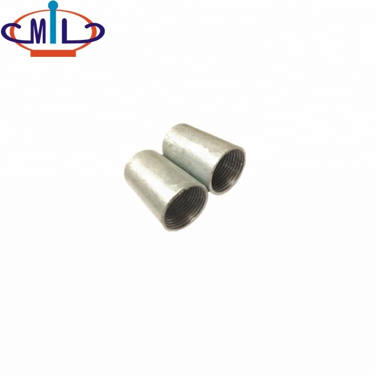 /upfile/images/20181025/top-quality-electrical-steel-conduit-solid-coupler_3.jpg