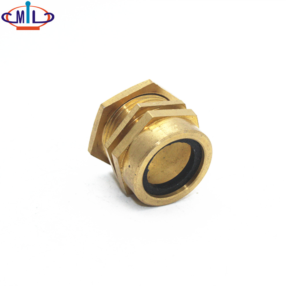 /upfile/images/20181025/trs-brass-stuffing-thread-cable-gland_0.jpg