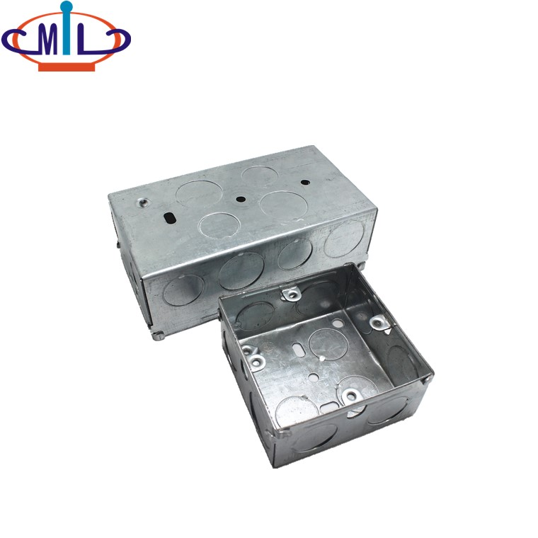 /upfile/images/20181025/ul-listed-junction-box-conduit-drawn-steel-rectangon-outlet-box_0.jpg