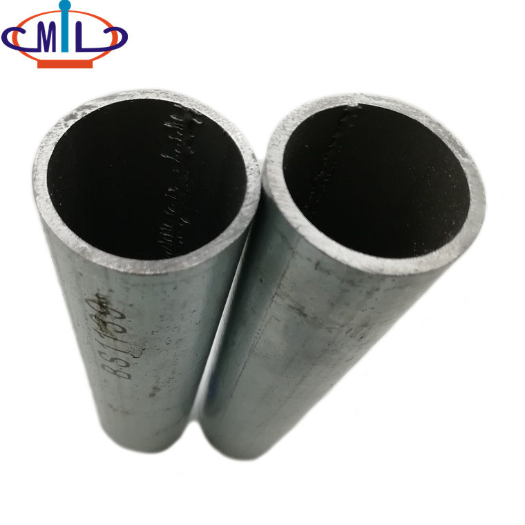 /upfile/images/20181026/best-selling-scaffolding-gi-pipe_2.jpg